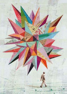 kleurrijke-collages-3