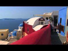 Santorini photo tours, photography tours Santorini, Santorini wedding photoshoot