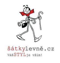 Už tehdy měl Ferda mravenec STYL :D  Mějte krásný páteční dopoledne;)  www.satkylevne.cz