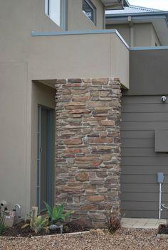 AU005 Brick Look Tile, Concrete Look Tile, Marble Look Tile, Stone Look Tile, Manufactured Stone Veneer, Cladding Materials, Local Builders, Tile Showroom, Traditional Tile
