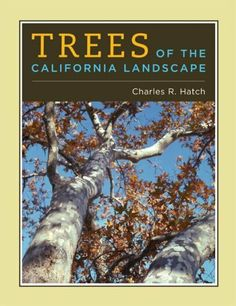 Trees of the California Landscape: A Photographic Manual of Native and Ornamental Trees by Charles Hatch, http://www.amazon.com/dp/0520251245/ref=cm_sw_r_pi_dp_sxyKsb0SZJCAV
