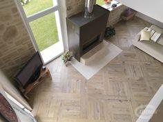 Wooden Floors / Pavimenti in legno / Quercus / Quercia   #cadorin italian top quality wood flooring - Hardwood three layers floors @cadoringroup