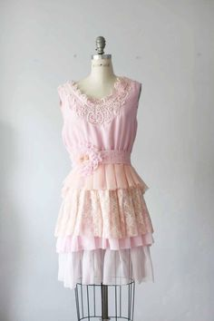 Custom-made #shabby #chic #bridesmaids #dresses #wedding #bohemian #dresses  http://www.mismatchit.com