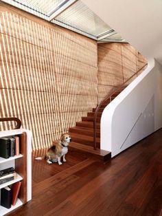 2014 Home Decorating Ideas