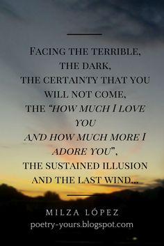 #Quote #Poetry #ebook #kindle #Amazon #poem #love