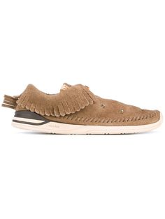 VISVIM . #visvim #shoes #슈즈