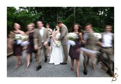 Unique Wedding Photos Poses | photography poses | Weddings, | Wedding Forums | WeddingWire