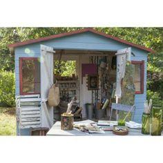 Salon De Jardin En Bois Leroy Merlin. Latest Agrable Salon De Jardin ...