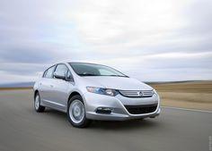 2010 honda pilot fuel economy canada