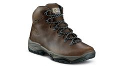 Shop the range of Scarpa footwear at GO Outdoors. Whether you're looking for high-quality walking boots, walking shoes or climbing shoes. Mens Walking Shoes, Walking Boots, Voyage Hawaii, Adventure Boots, Leather Hiking Boots, Climbing Shoes, Waterproof Hiking Boots, Go Outdoors, Gore Tex