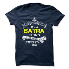 (Tshirt Discount Today) BATRA Facebook TShirt 2016 Hoodies Tees Shirts