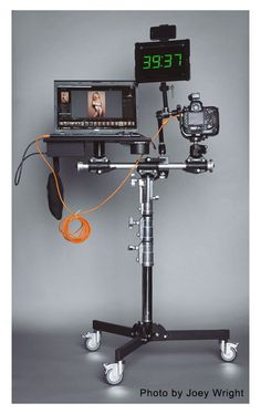 The Avenger Low Boy Junior Studio Roller Stand is a smooth running, low-rise studio performer. Photography Studio Setup, Photography Lighting Setup, Photography Camera, Photography Equipment, Photography Business, Light Photography, Photography Tips, Interior Photography, Nam June Paik
