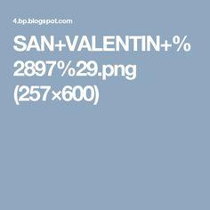 SAN+VALENTIN+%2897%29.png (257×600)