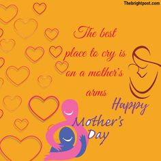Mothers Day Dp, Dp For Whatsapp, Sleepless Nights, Thoughts, Ideas, Tanks