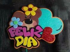 Foam Crafts, Diy And Crafts, Crafts For Kids, Arts And Crafts, Valentine Day Gifts, Valentines, Origami Envelope, Handbag Patterns, Candy Bouquet
