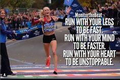2017 New York City Marathon Xc Running, Running Memes, Running Quotes, Running Motivation, Running Workouts, Running Tips, Fitness Motivation, Half Marathon Motivation, Disney Running
