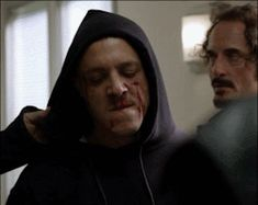 Sons Of Anarchy Juice, Juice Soa, Kim Coates, Theo Rossi, Great Stories, Hot Guys, Tumblr, Heart Eyes, People