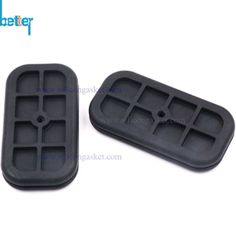 Silicone rubber Grommets are also usually used as vibration dampers, finishing components and even spacers. Cable Grommet, Nitrile Rubber, Rubber Grommets, Seal Design, Neoprene Rubber, Silicone Rubber, China