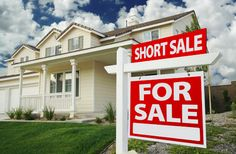 "Are ""Short Sales"" a great deal? Click through to hear Bob Vila's advice on these real estate sales."