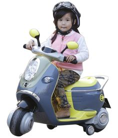 Exclusive Offer…!!! Buy BMW Mini Scooter for Boys N Girls (Rechargeable Battery) http://dailynewsindian.in/buy-bmw-mini-scooter-for-boys-n-girls-toyhouse-rechargeable-battery/ #scooter #boys #girls #battery #rechargeable #snapdeal #shopping #bmw #dailynewsindian