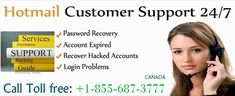 Want to Report Fraud to Hotmail? Here is how? Emails are the method to communicate with the worldwide audience. Hotmail provides you the favorable platform to it. Initially it offers you to create an account, and then you will get so many unbeatable offers which make you to choose only this among all. Read More: