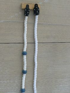 Porter Athletic Climbing Ropes Recalled    Hazard: The climbing rope can slip through the clamp that connects at the top, posing a fall hazard for climbers.    Incidents/Injuries: Porter has received three reports of the rope slipping through the clamp, including one that resulted in back and wrist injuries.
