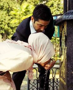 turkish award winning muslim wedding photos - Google Search