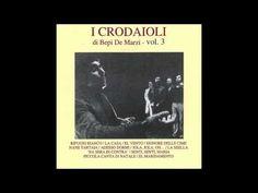 I Crodaioli - Rifugio bianco - YouTube Music Songs, Youtube, Greek Chorus, Musica
