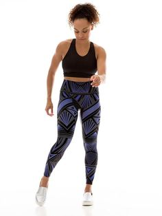 a120061a4f6d7 58 Best K-DEER Leggings images in 2019   Exercise workouts, Workouts ...