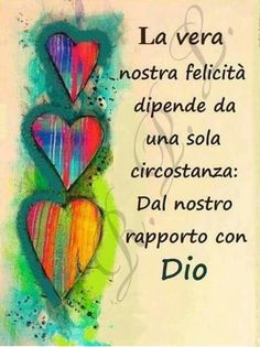 Boda Tutorial and Ideas Italian Language, Quotes About God, Tutorial, Prayers, My Love, Jehovah, Chakra, Cards, Messages