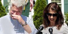 Quién era James Foley
