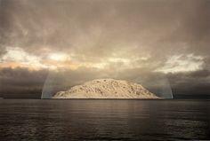 Arctic Wonderland | iGNANT.de