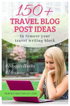 Make Money Traveling, Traveling By Yourself, Best Travel Credit Cards, Travel Companies, Travel Jobs, Travel Money, Travel Gifts, How To Start A Blog, How To Make Money
