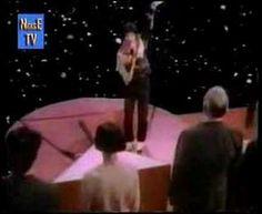 Alan VEGA - Wipeout Beat (1984)