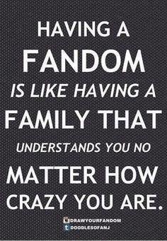 #supernaturalfandom #supernaturalfamily
