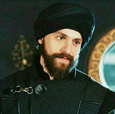 😍😍😍😍 Murad Iv, Sultan Murad, Ottoman Empire, Nalu, Turkish Actors, Ottomans, Trivia, Husband, Characters
