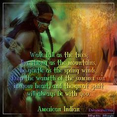 trendy Ideas for history quotes wisdom native american Native American Prayers, Native American Spirituality, Native American Wisdom, Native American Beauty, Native American History, American Indians, Indian Spirituality, American Symbols, American Indian Quotes