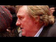 La Politique Gérard Depardieu sort de son silence après son exil fiscal - http://pouvoirpolitique.com/gerard-depardieu-sort-de-son-silence-apres-son-exil-fiscal/