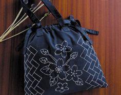 Resultado de imagen de telas sashiko