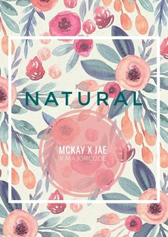 Lss to this song #Jae #Day6 Natural