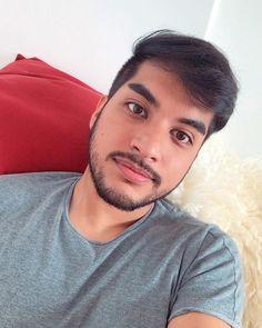 #Me #boy #guy #man #selfie #recoleta #lips #