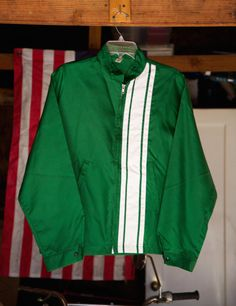 Vintage Louisville Sportswear Kentucky Bred... #CafeMotique #ColoradoSprings #vintagelifestyle #caferacer #vintagemoto