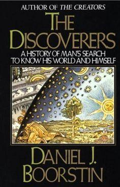 Daniel Goldman's contribution to Psychology?