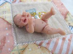 Baby 6 months