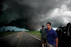 Bildergebnis für extreme weather