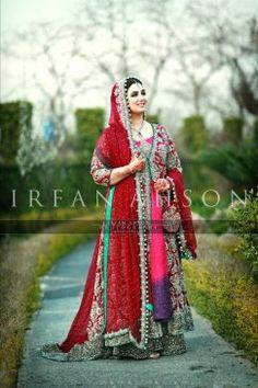 pakistani dresses,  pakistani clothes , pakistani wedding dresses , asian wedding dresses , pakistani bridal wear , pakistani fashion ,