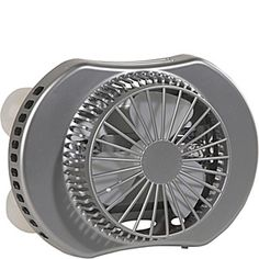 SIlver - $29.99 (Currently out of Stock)