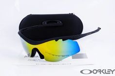 1fccb1acdb Welcome to Fake Oakleys Wholesale Online Cheapest Price and Top  Quality.Action Buy Foakleys Now.