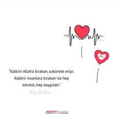 Fotoğraf açıklaması yok. Snow White Art, Allah Islam, Religion, Letters, Thoughts, Happy, Blog, Instagram, Happiness