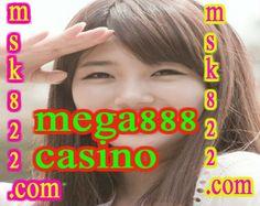 골드카지노♥』──▶m  s  k  8  2  2  .  c  o  m ◀──『♥』골드카지노골드카지노골드카지노골드카지노골드카지노골드카지노골드카지노골드카지노골드카지노골드카지노골드카지노골드카지노골드카지노골드카지노골드카지노골드카지노골드카지노골드카지노골드카지노골드카지노골드카지노골드카지노골드카지노골드카지노